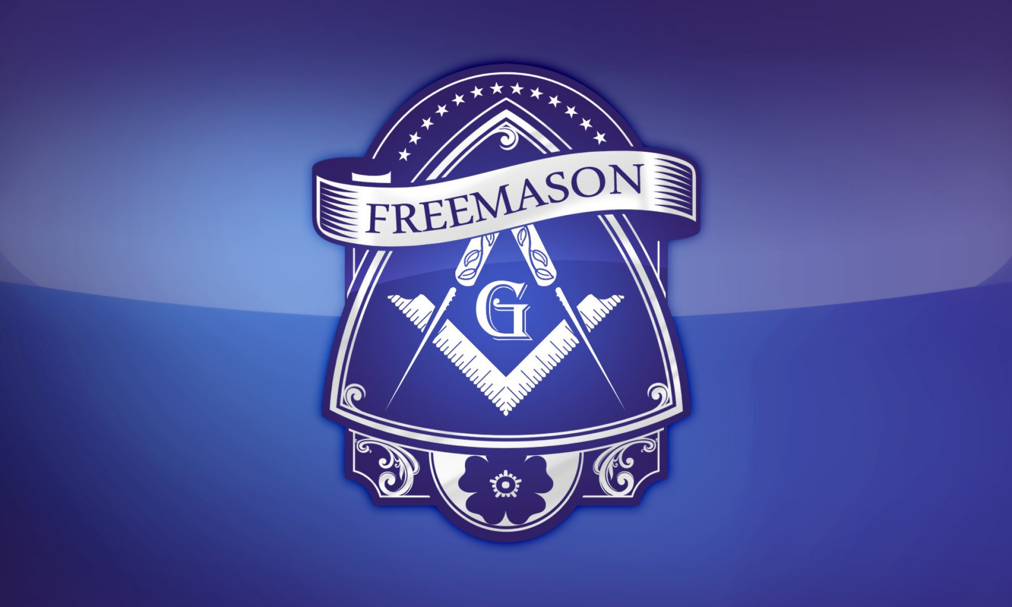 Dothan Masonic Lodge 466